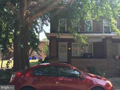 2333 Penn Street, Harrisburg, PA 17110 - #: PADA108002