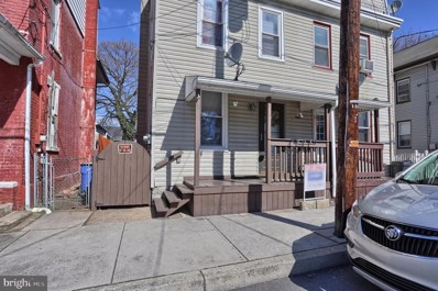 235 W Water Street, Middletown, PA 17057 - #: PADA108612