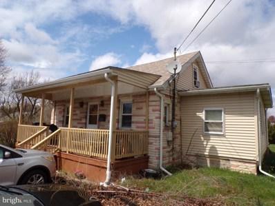 6500 Somerset Street, Harrisburg, PA 17111 - #: PADA109002