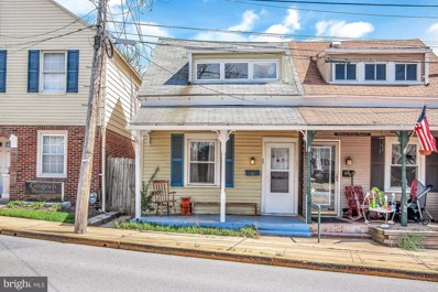 564 N Union Street, Middletown, PA 17057 - #: PADA109136