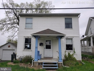 33 N Lingle Avenue, Hershey, PA 17033 - #: PADA109300