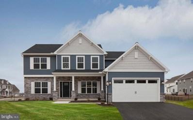 Lot 22-  Pin Oak Drive, Harrisburg, PA 17112 - #: PADA109720