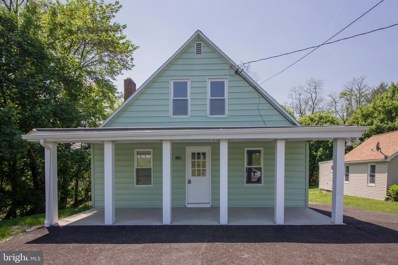 1129 Highspire Road, Harrisburg, PA 17111 - MLS#: PADA109796