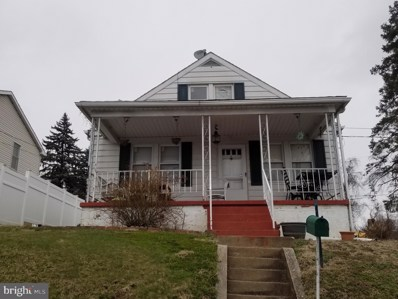 823 S 5TH Street, Steelton, PA 17113 - MLS#: PADA109802