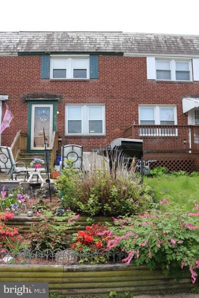 2357 Kensington Street, Harrisburg, PA 17104 - #: PADA109950