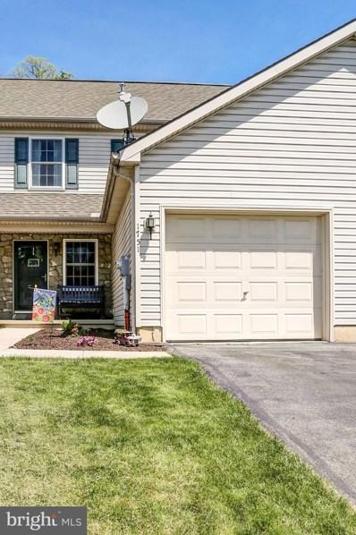 1751 Lakeside Drive, Middletown, PA 17057 - #: PADA109962
