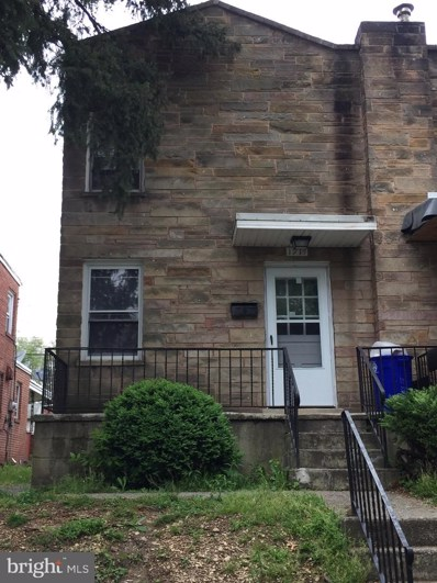 1914 Holly Street, Harrisburg, PA 17104 - #: PADA109982