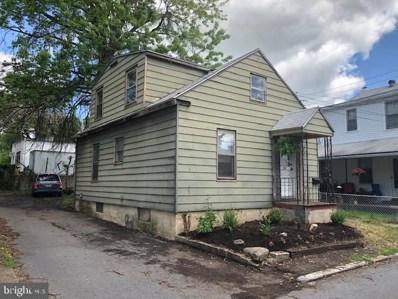 215 Mattis Avenue, Middletown, PA 17057 - #: PADA110022
