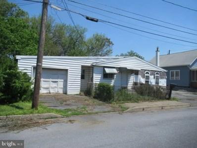 403 Market Street, Middletown, PA 17057 - #: PADA110124