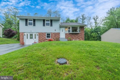 44 Judy Lane, Harrisburg, PA 17112 - #: PADA110296