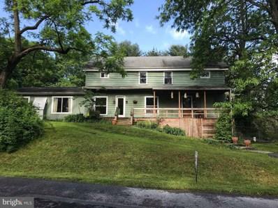 1150 Balthaser Street, Harrisburg, PA 17112 - #: PADA110690