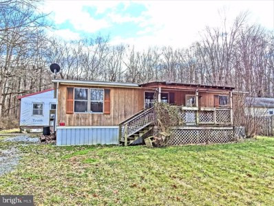 1600 Roundtop Road, Middletown, PA 17057 - #: PADA110868