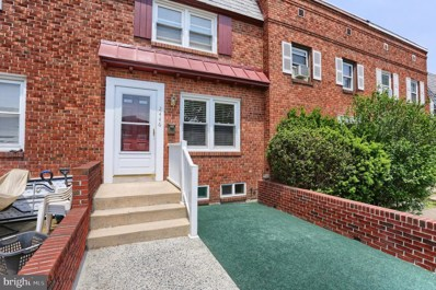 2446 Adrian Street, Harrisburg, PA 17104 - #: PADA110946