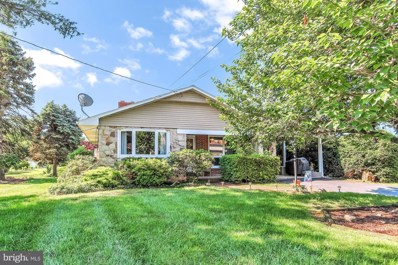 1005 Clearview Drive, Middletown, PA 17057 - #: PADA110970