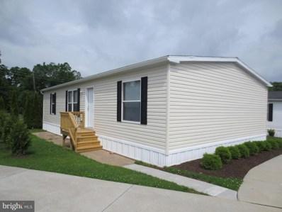 12 Arrow Rd, Harrisburg, PA 17109 - #: PADA111060