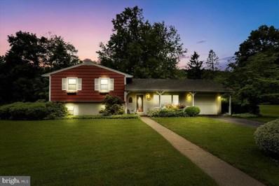 12 Forest Avenue, Hershey, PA 17033 - #: PADA111178