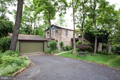 1825 Crums Mill Road, Harrisburg, PA 17110 - #: PADA111904