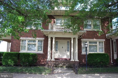 600 S 2ND Street, Lykens, PA 17048 - #: PADA111972
