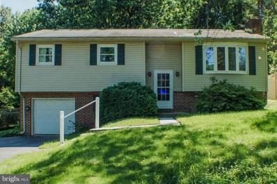 6333 Pine Street, Harrisburg, PA 17112 - #: PADA111988