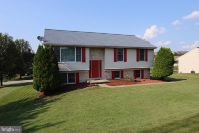 1350 Spring Garden Drive, Middletown, PA 17057 - #: PADA112198