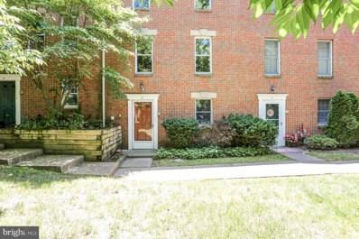 30 Fairfax Village, Harrisburg, PA 17112 - #: PADA112222