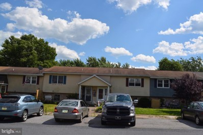 2082 Lexington Avenue, Middletown, PA 17057 - MLS#: PADA112272