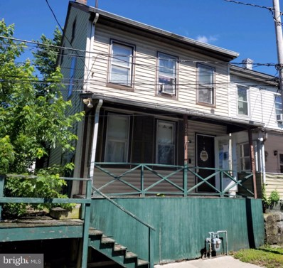 121 Fisher Avenue, Middletown, PA 17057 - #: PADA112352