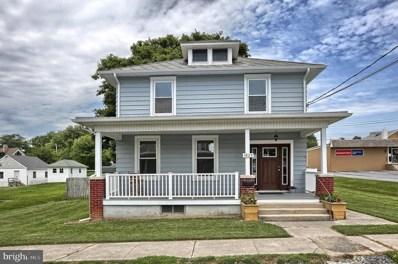 1625 E Chocolate Avenue, Hershey, PA 17033 - #: PADA112360