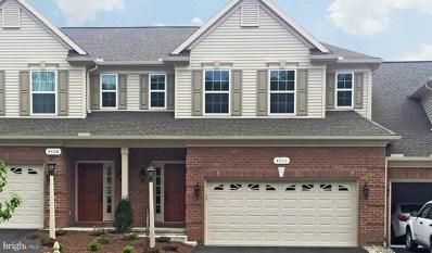 4522 Laurelwood Drive, Harrisburg, PA 17110 - #: PADA112388
