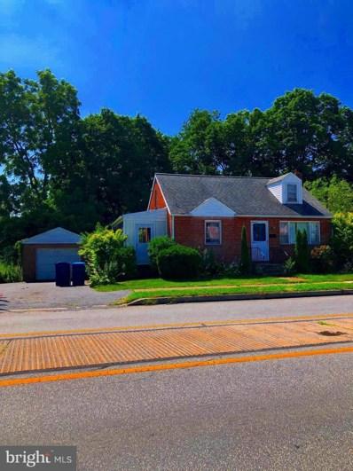3009 Market Street Road, Harrisburg, PA 17109 - #: PADA112428