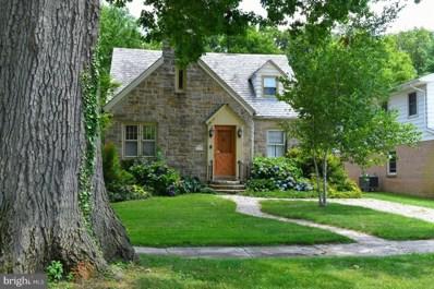 3117 Green Street, Harrisburg, PA 17110 - #: PADA112658