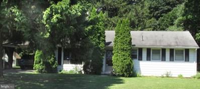 7687 Dove Drive, Harrisburg, PA 17112 - #: PADA112808