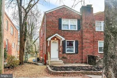 1937 Holly Street, Harrisburg, PA 17104 - #: PADA113326