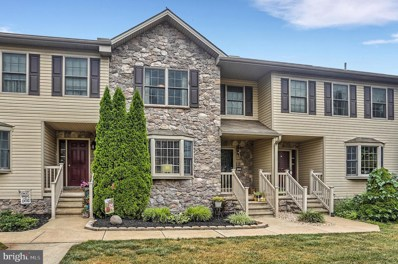 1224 Overlook Road, Middletown, PA 17057 - #: PADA113512