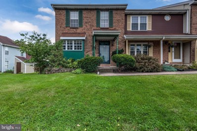 1126 Pond Road, Harrisburg, PA 17111 - #: PADA113644