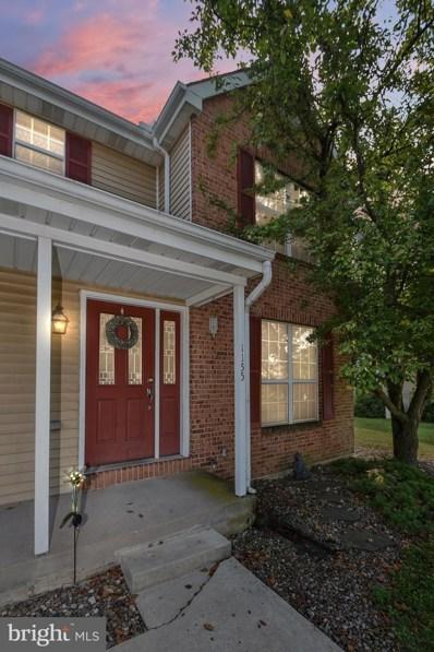 1155 Pond Road, Harrisburg, PA 17111 - #: PADA113696