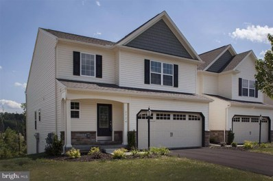 2749 Post Drive, Harrisburg, PA 17112 - #: PADA114042
