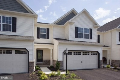 2751 Post Drive, Harrisburg, PA 17112 - #: PADA114044