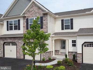 2755 Post Drive, Harrisburg, PA 17112 - #: PADA114052
