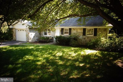 48 Valley Road, Hummelstown, PA 17036 - #: PADA114236