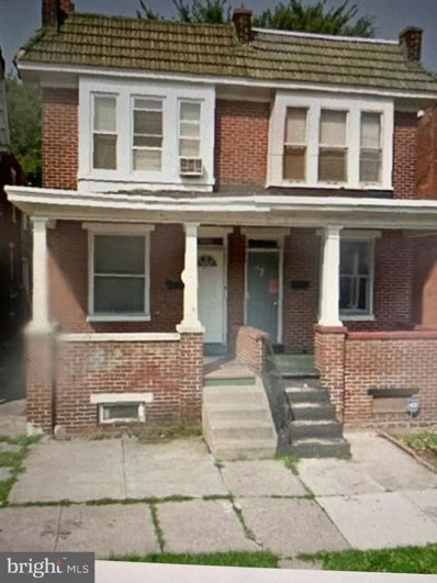 2628 Lexington Street, Harrisburg, PA 17110 - #: PADA114572