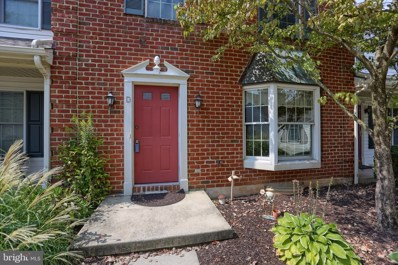 2077 Raleigh Road, Hummelstown, PA 17036 - #: PADA114638