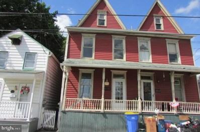 335 Pine Street, Middletown, PA 17057 - #: PADA114992