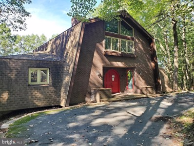 2210 Mockingbird Road, Harrisburg, PA 17112 - #: PADA115160