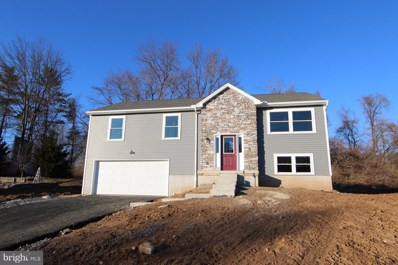 6 Swansea, Middletown, PA 17057 - MLS#: PADA115354