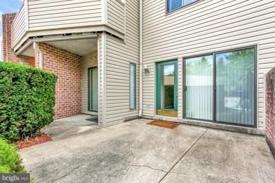 412 Cherrington Drive, Harrisburg, PA 17110 - #: PADA115528