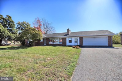 3569 Peters Mountain Road, Halifax, PA 17032 - #: PADA115692