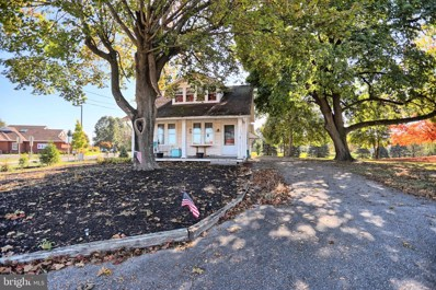 3579 Peters Mountain Road, Halifax, PA 17032 - #: PADA115694