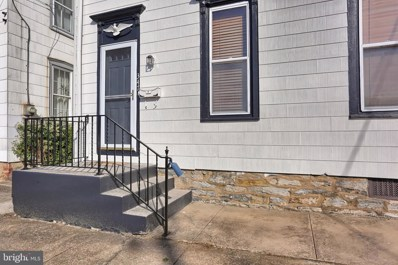 347 E Water Street, Middletown, PA 17057 - #: PADA115708