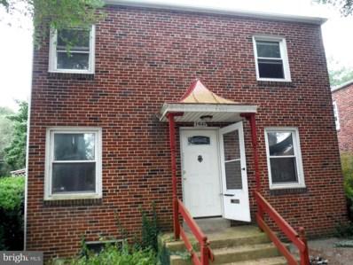 1947 Holly Street, Harrisburg, PA 17104 - #: PADA115754